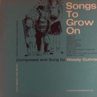 woody-guthrie-songs-to-grow-on-volume-one-nursery-days.jpg