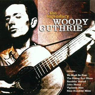woody-guthrie-the-legendary-woody-guthrie.jpg