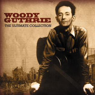 woody-guthrie-the-ultimate-collection.jpg