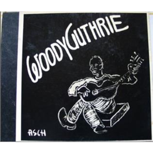 woody-guthrie-woody-guthrie.png