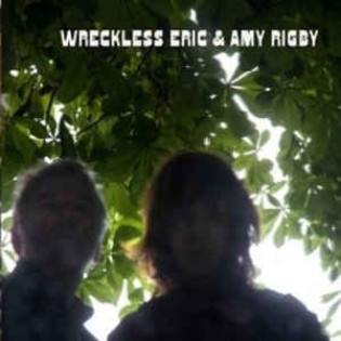 wreckless-eric-and-amy-rigby-wreckless-eric-and-amy-rigby.jpg