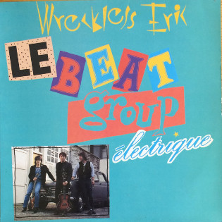 wreckless-eric-le-beat-group-electrique.jpg