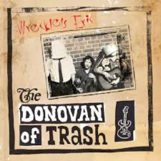wreckless-eric-the-donovan-of-trash.jpg