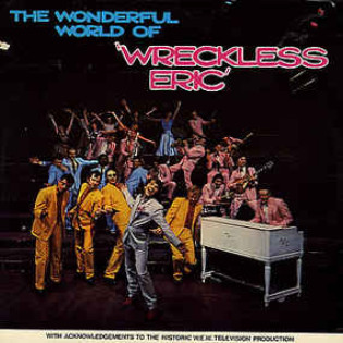 wreckless-eric-the-wonderful-world-of-wreckless-eric.jpg