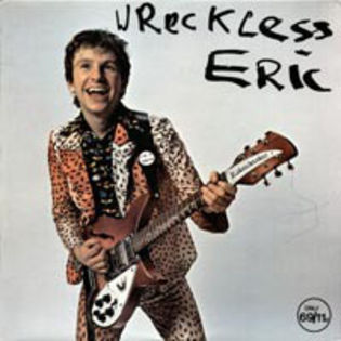 wreckless-eric-wreckless-eric.jpg