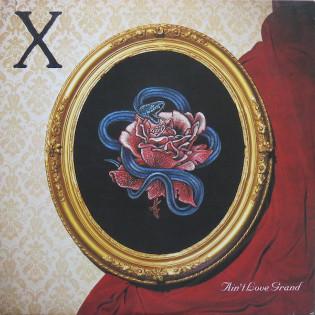 x-aint-love-grand.jpg
