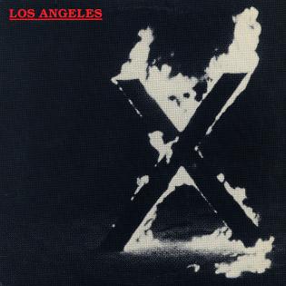 x-los-angeles.jpg