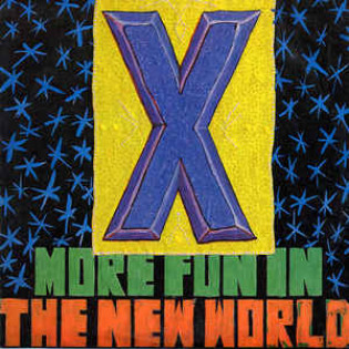 x-more-fun-in-the-new-world.jpg
