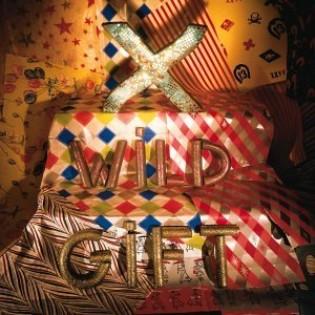 X – Wild Gift