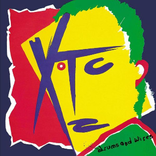 xtc-drums-and-wires.jpg