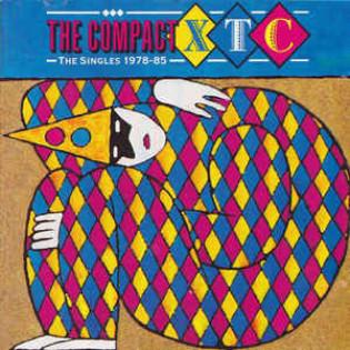 xtc-the-compact-xtc-the-singles-1978-85.jpg