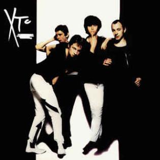 xtc-white-music.jpg