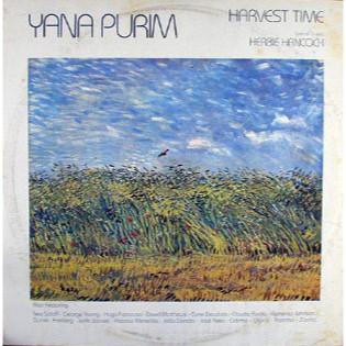 yana-purim-with-special-guest-herbie-hancock-harvest-time.jpg
