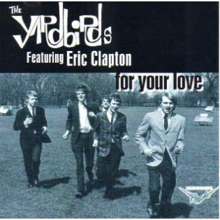 yardbirds-featuring-eric-clapton-for-your-love.jpg