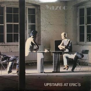 yazoo-upstairs-at-erics-1982.jpg