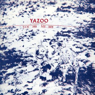 yazoo-you-and-me-both.jpg