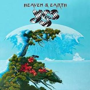 yes-heaven-and-earth.jpg