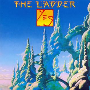 yes-the-ladder.jpg