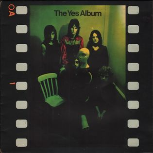 yes-the-yes-album.jpg