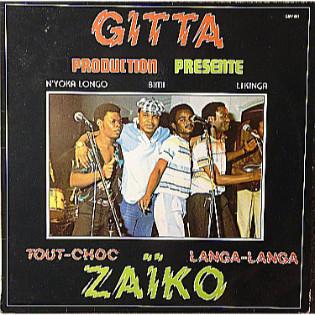 zaiko-langa-langa-gitta-productions-presente.jpg