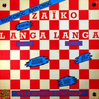 zaiko-langa-langa-tala-modele-echanger.jpg