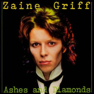 zaine-griff-ashes-and-diamonds.jpg