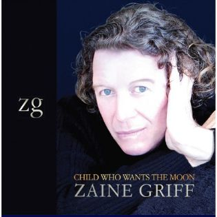zaine-griff-child-who-wants-the-moon.jpg