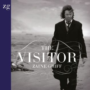 zaine-griff-the-visitor.jpg