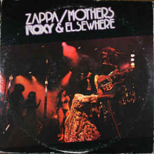 zappa-mothers-roxy-and-elsewhere.jpg
