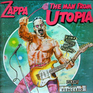 zappa-the-man-from-utopia.jpg