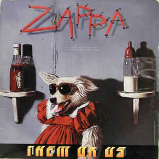 zappa-them-or-us.jpg