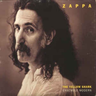 zappa-with-ensemble-modern-the-yellow-shark.jpg