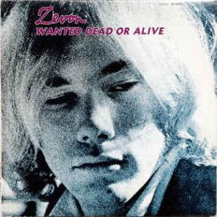 zevon-wanted-dead-or-alive.jpg