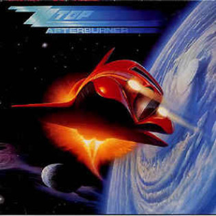 zz-top-afterburner.jpg
