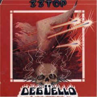 zz-top-deguello.jpg