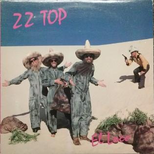 zz-top-el-loco.jpg
