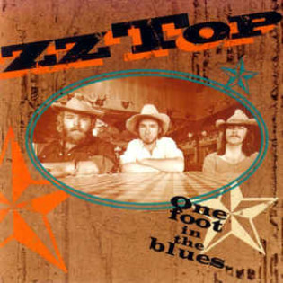 zz-top-one-foot-in-the-blues.jpg