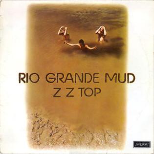 zz-top-rio-grande-mud.jpg