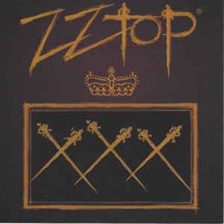 zz-top-xxx.jpg